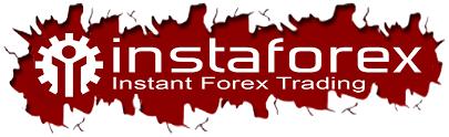 instaforex image